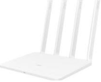 Work Driver Download Xiaomi Mi WiFi Router 3