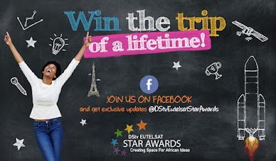 DStv-Eutelsat-Star-Awards