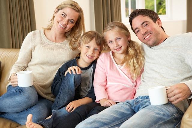 تعرف على أهم عوائق التواصل بين الآباء والأبناء