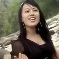 Si E - Lintau Buo (Full Album Saluang Klasik)