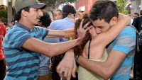 Сексуальная интеграция беженцев