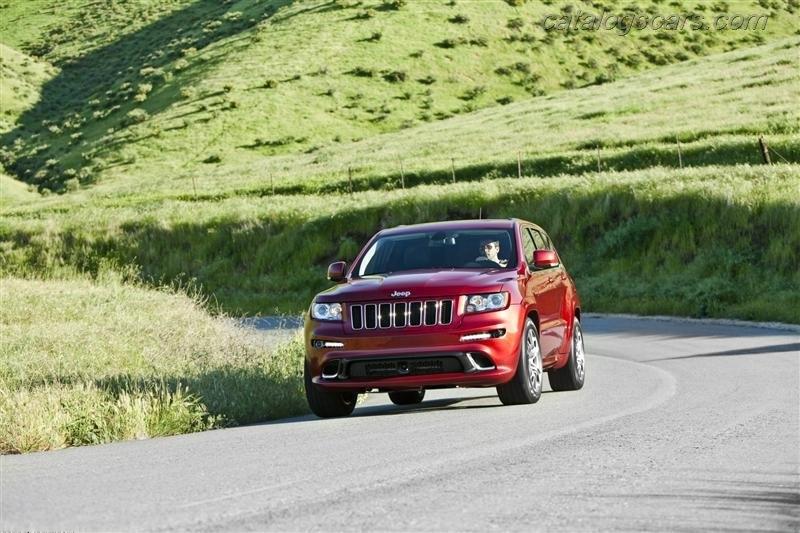 صور سيارة جيب جراند شيروكى SRT8 2012 - اجمل خلفيات صور عربية جيب جراند شيروكى SRT8 2012 - Jeep Grand Cherokee SRT8 Photos Jeep-Grand-Cherokee-SRT8-2012-09.jpg