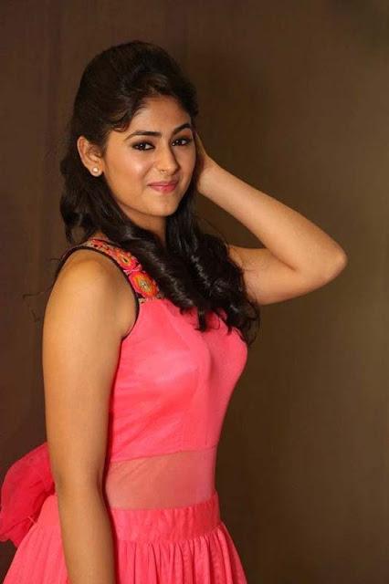 Palak lalwani south actress armpits and navel images