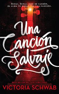 https://enmitiempolibro.blogspot.com/2018/07/resena-una-cancion-salvaje.html