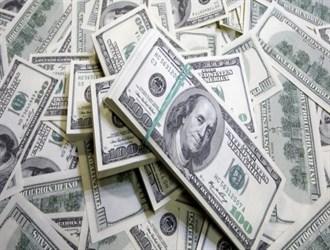 الدولار, صورة الدولار الامريكي, الدولار الامريكي,