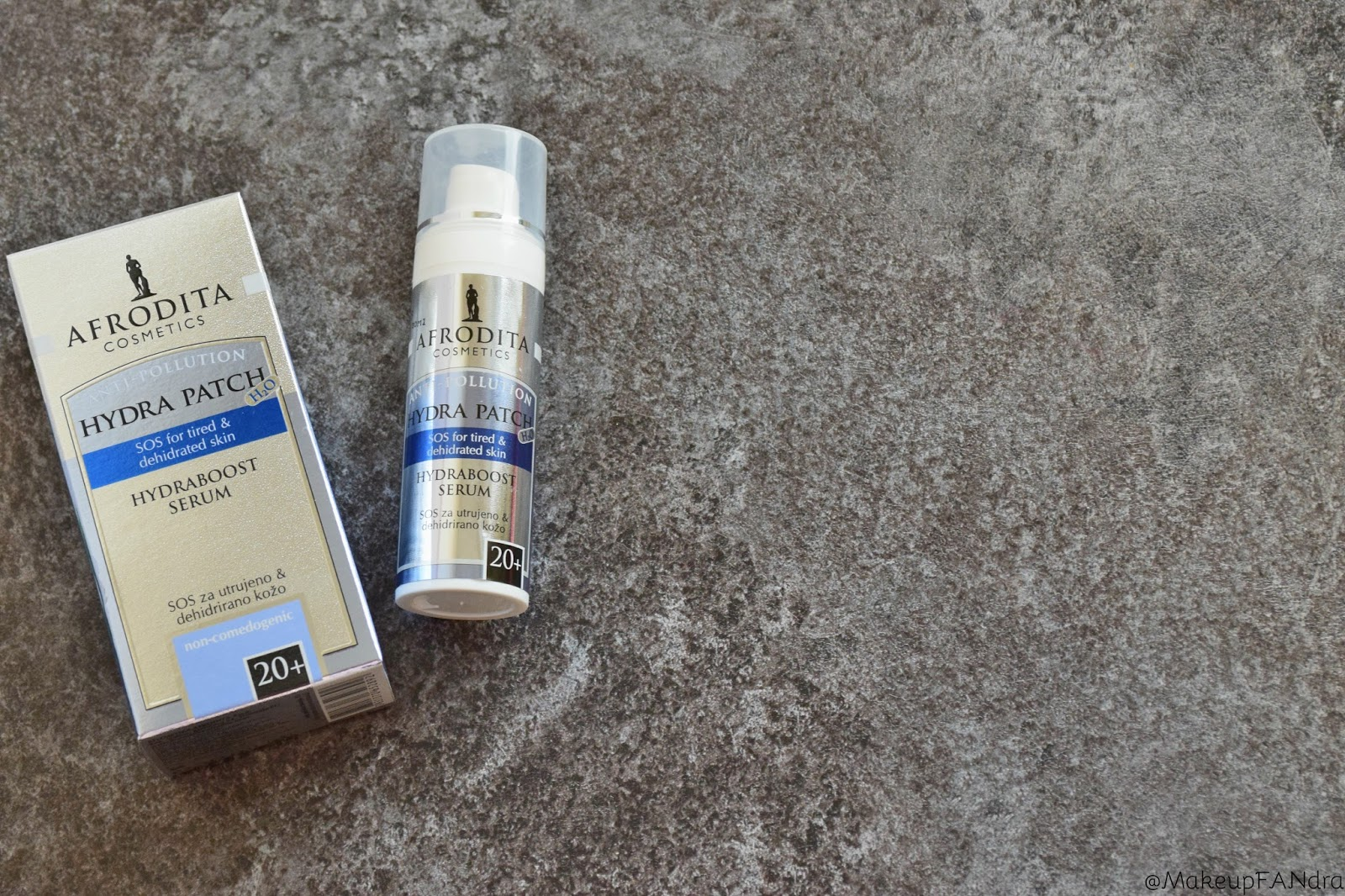 Afrodita-hydra-patch-serum-za-lice