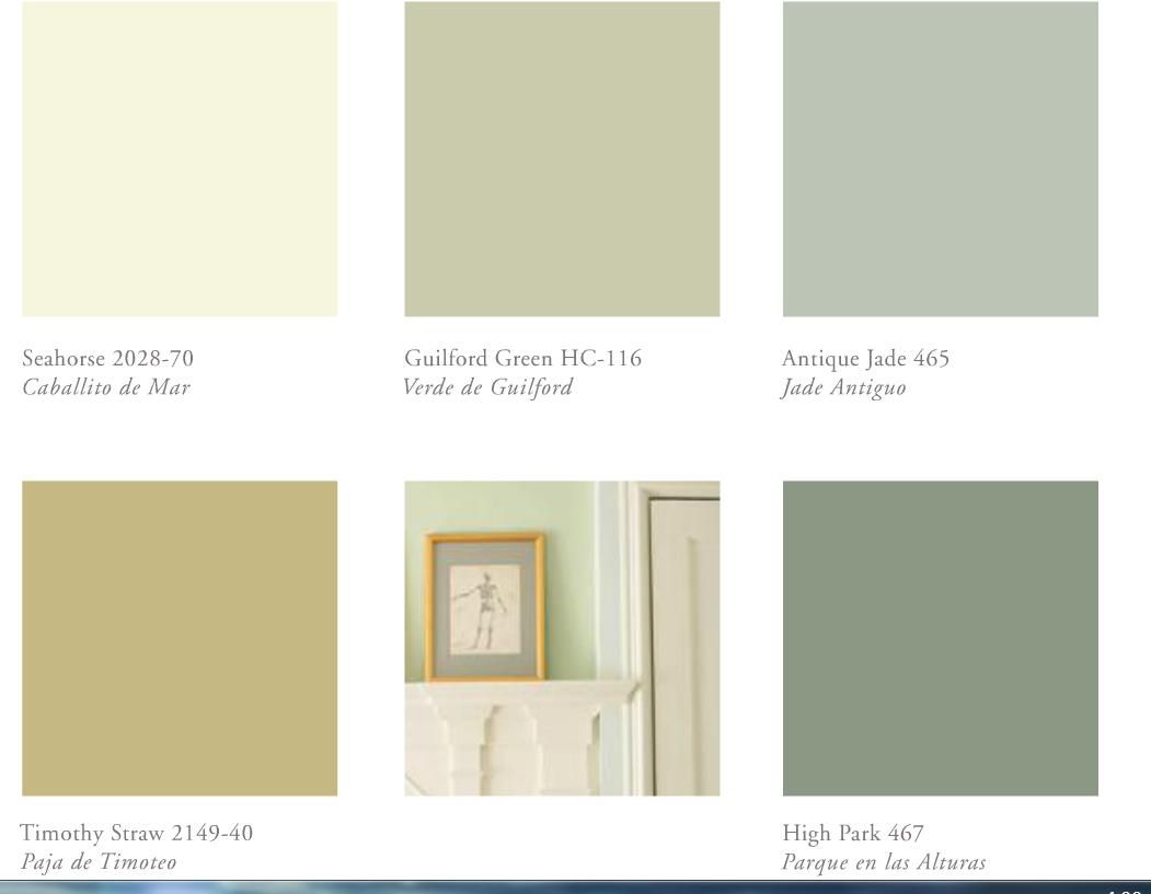 Satin Or Eggshell Paint For Living Room