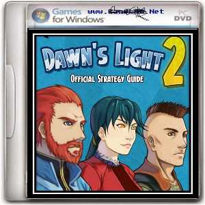 download dawns light 2 pc game full version free