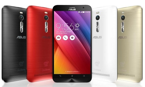 Asus-ZenFone-Go-Zc500Tg-Advantages-defects-mobile