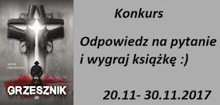 http://aleksandrowemysli.blogspot.com/2017/11/konkurs-z-grzesznikiem.html
