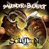 9th Wonder & Buckshot - The Solution (Album) [iTunes Plus AAC M4A]