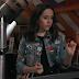 Sétima prévia de Club 57 é lançada pela Nickelodeon