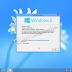Direct Download Windows 8 Enterprise Evaluation
