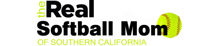 Real Softball Mom of SoCal: Tryouts, tryouts, tryouts