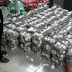 Court Grants EFCC Interim Forfeiture of N449,750,000 uncovered in a shop in Lagos