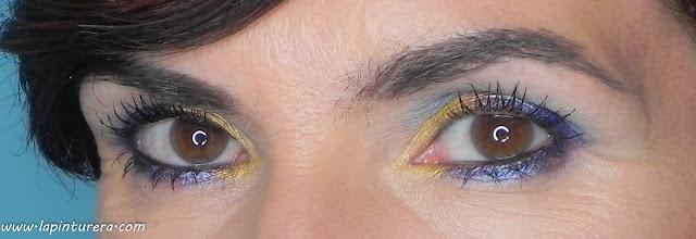 zoom ojos 06