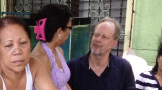 Stephen Paddock was brilliant, had an intimate knowledge...