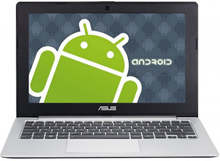 android_x86.jpg