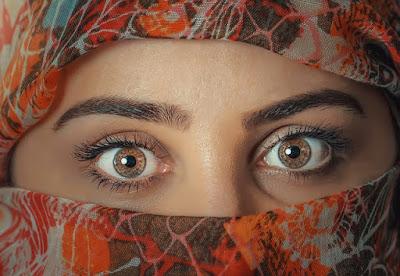 5 Cara Mudah Menjaga Kesehatan Mata