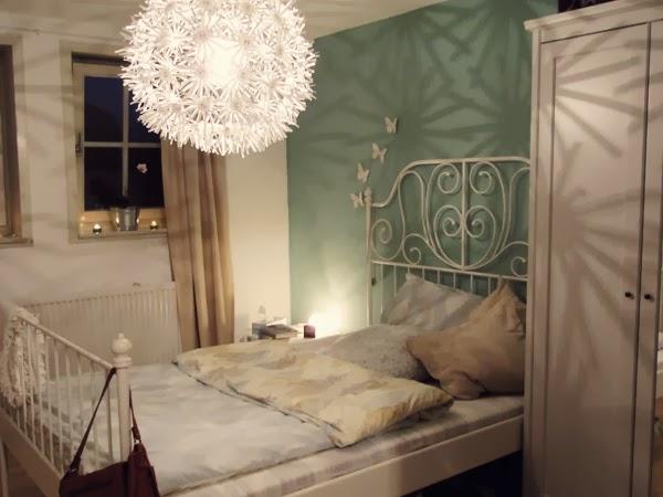 Chestha Türkis Idee Schlafzimmer - schlafzimmer in turkis