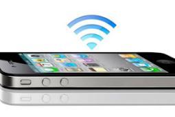 Cara Atasi Koneksi Internet atau Wifi Error pada Android