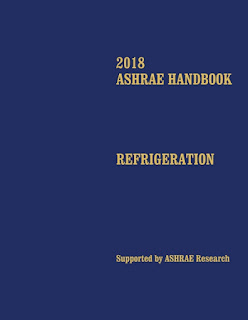 2018 ASHRAE Handbook – Refrigeration,2018,ashrae,Refrigeration,handbook,Refrigerated,FOOD COOLING,Insulation Systems,Refrigerant Piping,Food Service,Coolants ,Lubricants ,Absorption Equipment,Fruit Juice Concentrates,Chilled Juice,Ice Manufacture,Skating Rinks,Ice Rinks,Refrigeration in the Chemical Industry,Chocolates,Bakery Products,Citrus Fruit,Vegetables