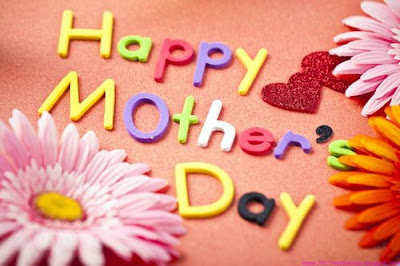 Happy-Mothers-Day-image-card-Sayings