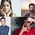Torres Novas - Sara Tavares, Raquel Tavares, Tiago Bettencourt e Fernando Daniel animam Festas do Almonda de 5 a 8 de julho