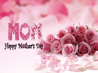 mothers-day-desktop-wallpapers-2018-mothers-day-photos-1600×1200