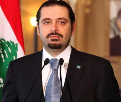 Lebanese Prime Minister resigns, says his life is in danger