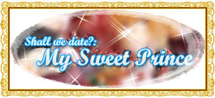 http://otomeotakugirl.blogspot.com/2014/08/shall-we-date-my-sweet-prince-main-page_3.html