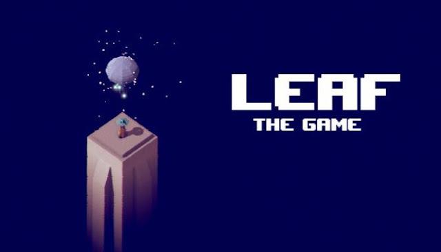 Leaf-Free-Download