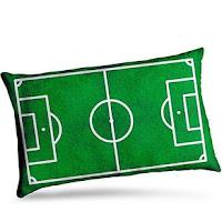 http://www.gorilaclube.com.br/almofada-campo-de-futebol/p