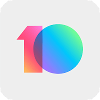MIUY 10 icon pack apk latest