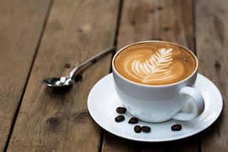 ονειρο καφε
