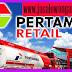 Lowongan Kerja Pertamina Retail Posisi Management Trainee