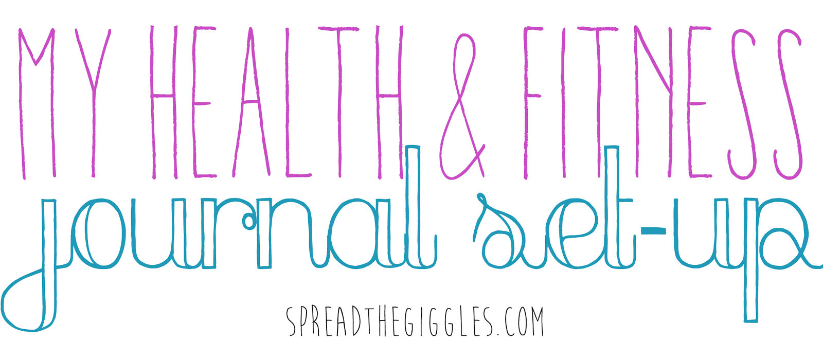 a blog about spreading the joys in life my health and fitness