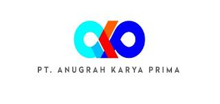 Peluang Kerja Lampung PT Anugrah Karya Prima