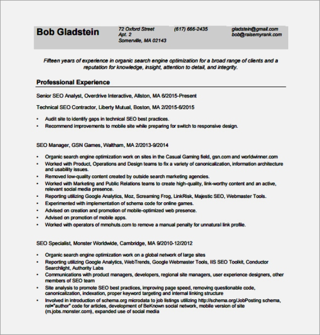 first job resume free word pdf documents download free job resume format download microsoft word job - Word Professional Resume Template