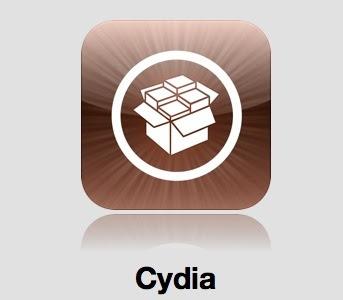 أهم أدوات Cydia على ios 9.3.3