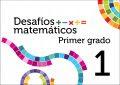 Solución a los Desafíos Matemáticos: Primer grado