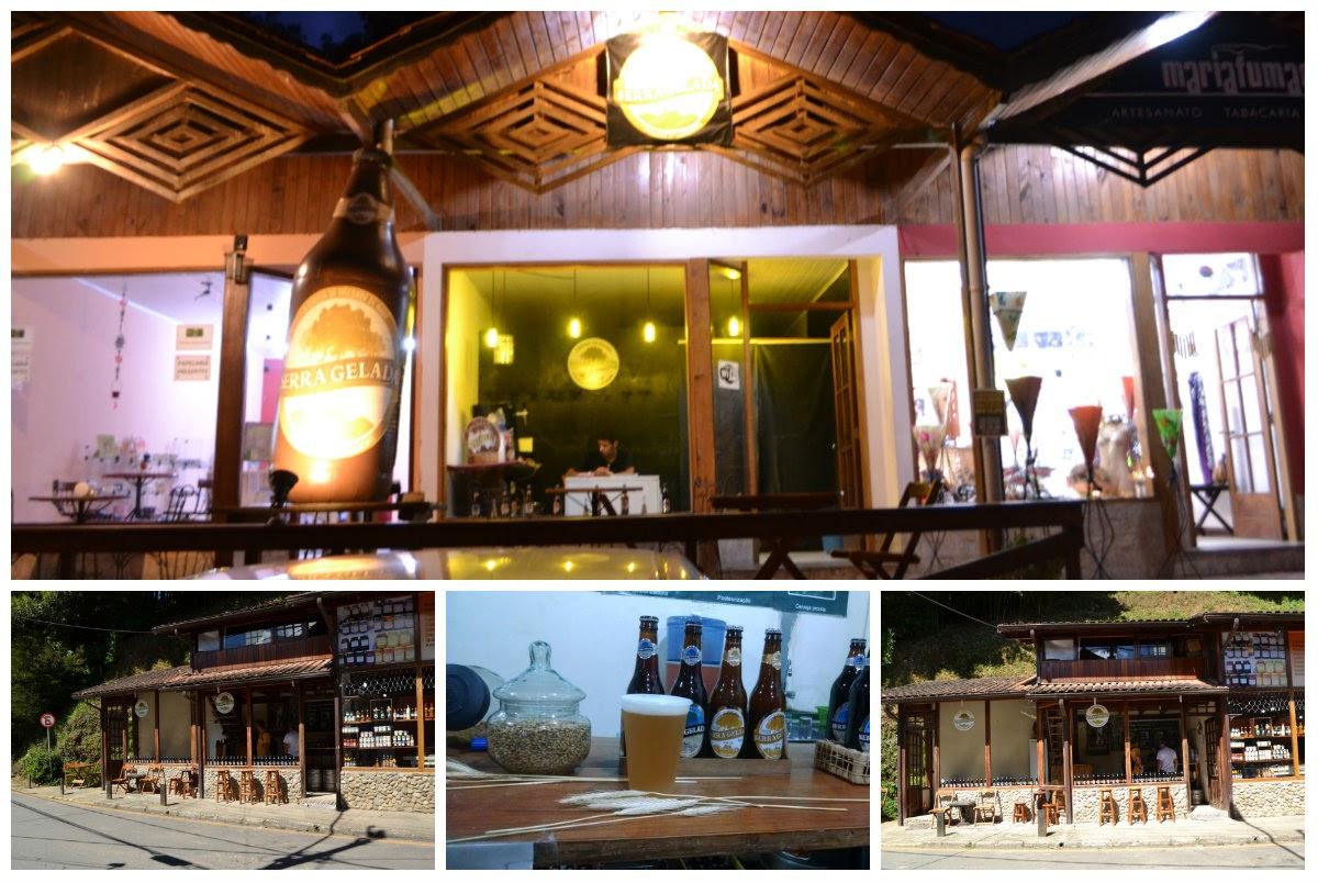 52bc5d8dc96c Passamos por duas lojas da cervejaria em Maringá. A primeira fica em Alto  Maringá um pouco antes do Hotel Warabi e a outra mais próxima do centro de  Maringá ...