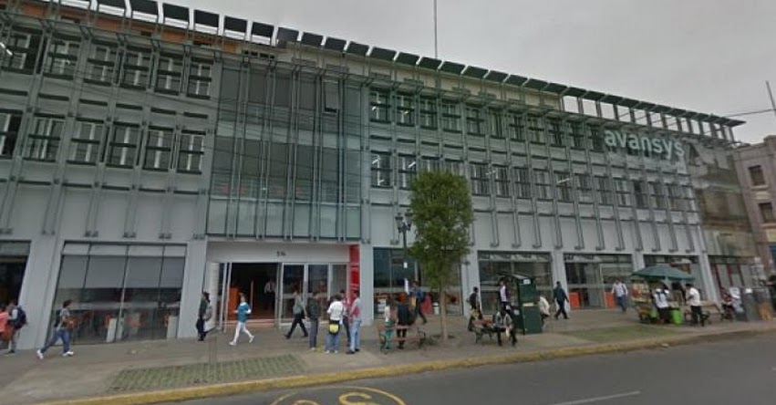 Grupo El Comercio acordó la venta de Avansys a Laureate Perú