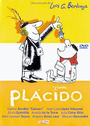 Plácido (1961) DescargaCineClasico.Net