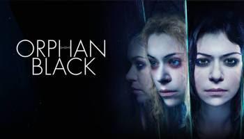 Comment regarder Orphan Black saison 5 sur BBC America