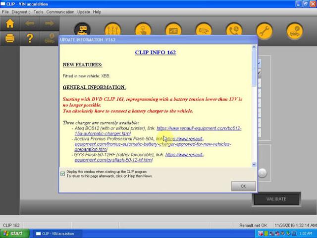 renault-can-clip-v162-1