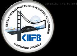 KIIFB Jobs Recruitment 2019 – Engineers, Consultants & Expert 22 Posts