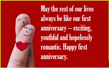 Happy Anniversary Wishes | Quotes | Messages & Images for Wife