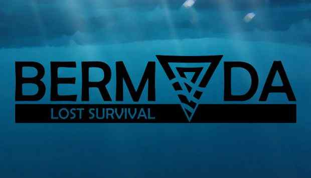 free-download-bermuda-lost-survival-pc-game