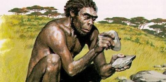 Las_especies_humanas_más_extrañas_que_existieron